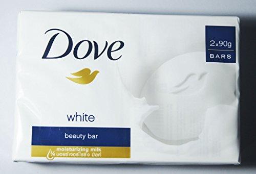 Dove soap (Dishwashing Liquid Dove compare prices)