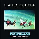BAKERMAN  -  LAID BACK