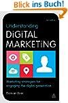 Understanding Digital Marketing: Mark...