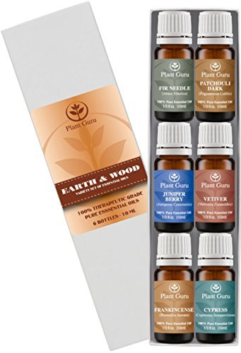 earth-wood-essential-oil-variety-set-kit-100-pure-therapeutic-grade-10ml-set-includes-frankincense-c