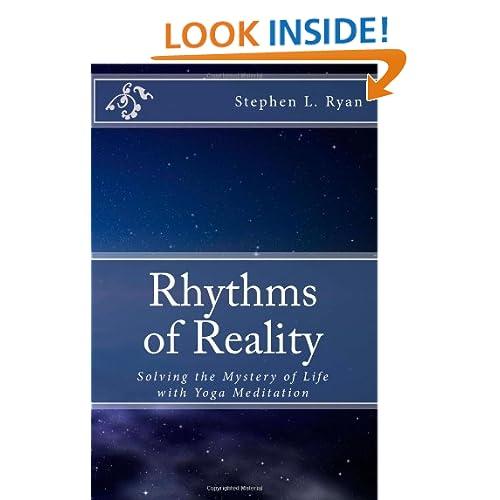 Rhythm Realty