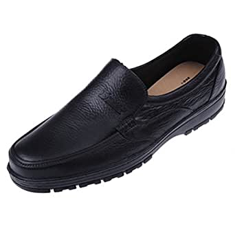 chefs shoes comfortable lightweight