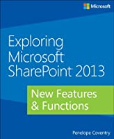 Power 2010 cookbook sharepoint pdf user microsoft