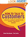 How to Talk to Customers: Create a Gr...