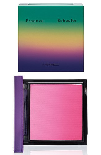 MAC Proenza Schouler Blush Ombre (Sunset Beach)