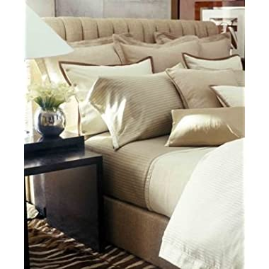 ralph lauren bedroom furniture seslenme10