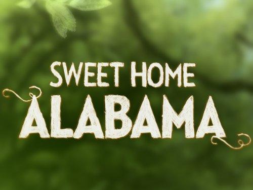 A Happy Ending: Sweet Home Alabama