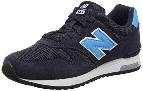 new-balance-565-zapatillas-de-running-hombre-multicolor-navy-410-43-eu