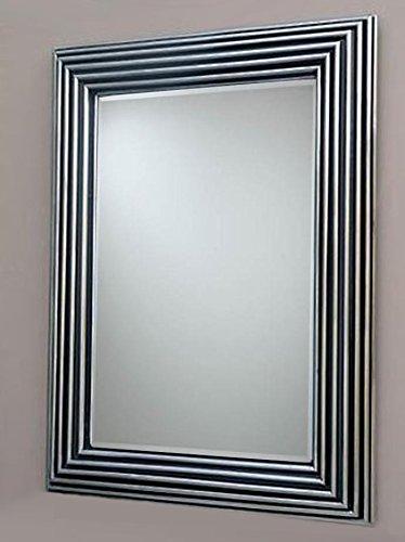 miroirs originaux mod le bayonne 88 120. Black Bedroom Furniture Sets. Home Design Ideas