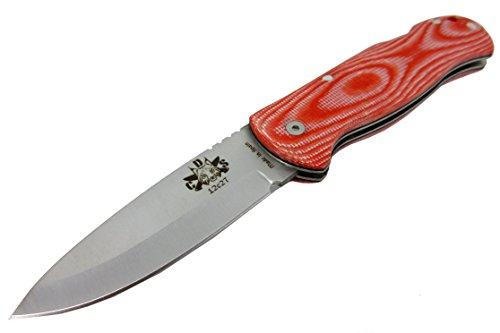 bushcolors-orange-premium-qualitat-klappmesser-stahl-sandvik-12c27-scheide-entworfen-und-hergestellt