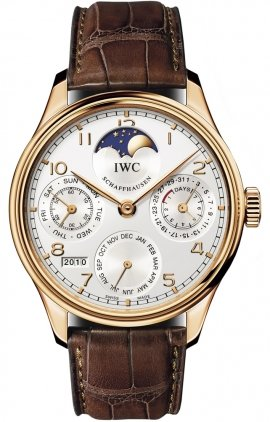iwc-portuguese-perpetual-calendar-moonphase-automatic-18-kt-rose-gold-mens-watch-5023-06