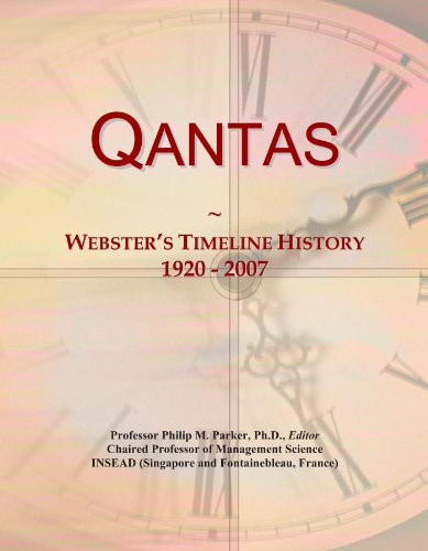 qantas-websters-timeline-history-1920-2007
