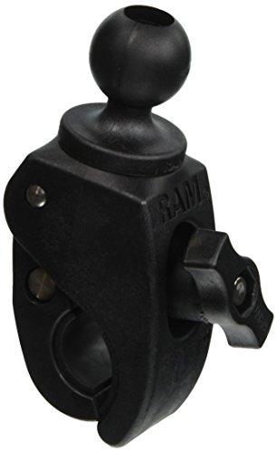 Componente RAM-MOUNT RAM Duro-Claw RAP-B-400U a pinza stringibile intorno manubrio
