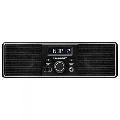 blaupunkt-casablanca-2012-mp3-in-car-stereo-system-with-usb-aux-in