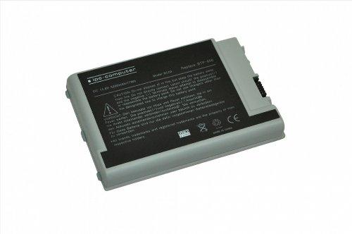 Batterie pour MAXDATA Pro 8000X