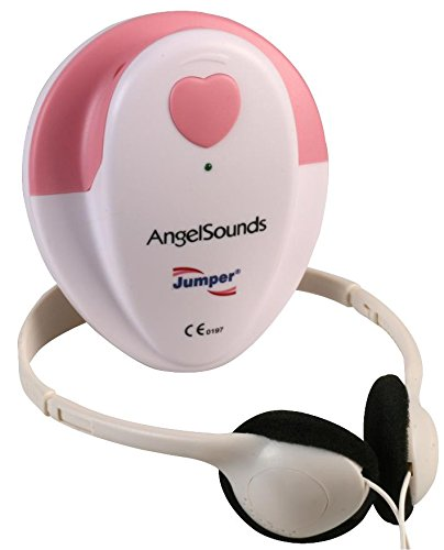 BABY MONITOR, ANGEL SOUND 100S AS-100S By ANGELSOUNDS