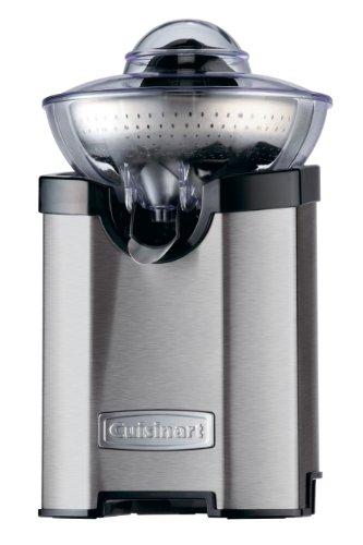 cuisinart-ccj210e-presse-agrumes-effet-centrifuge-100w-acier-brosse-easy-clean
