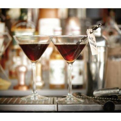 libbey glassware vina martini glass 10 oz pack of 12 - Libbey Glassware