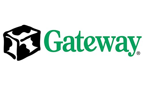 Motherboard Gateway DX4710