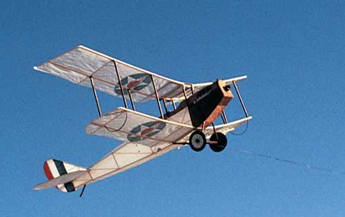 Dumas 205 Citabria - over 50 Laser Cut Parts. - Walnut Scale Wooden Model Airplane
