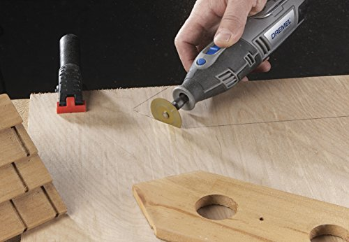 Dremel Laminate Cutting Tool