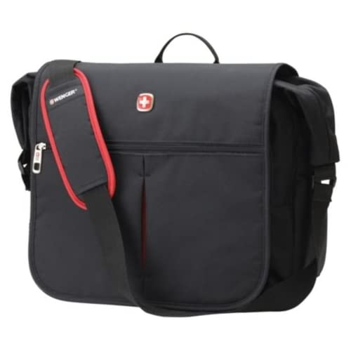 Wenger WA6274 1904007 Laptop Messenger