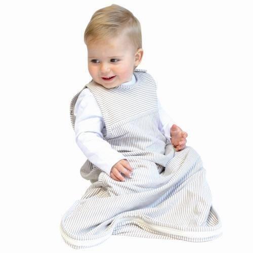 Merino Kids Baby Sleep Bag, 0-2 years, Oatmeal