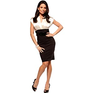 CAREER-WOMAN-COCKTAIL-DRESS_AA300.jpg