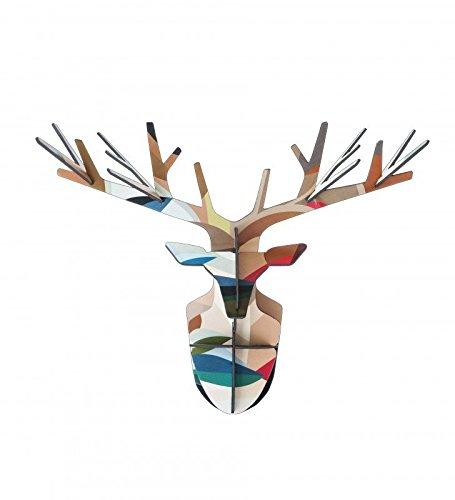 studio-roof-studio-roof-ttm38-trofeo-cervo-testa-di-cervo-ornamentale-totem-enchanted-deer