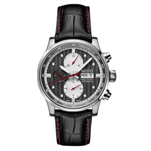 mido-multifort-m0056141606122-orologio-da-polso-da-uomo-cinturino-in-pelle-colore-nero