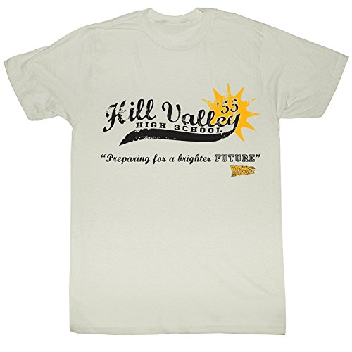 back-to-the-future-hill-valley-high-class-55-adult-soft-t-shirt-xl