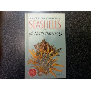 seashells-of-north-america-a-guide-to-field-identification-a-golden-field-guide