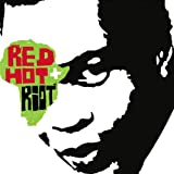 Red Hot Riot: Music & Spirit..