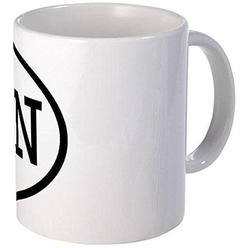 11-ounce-mug-cnn-oval-mug-s-white-