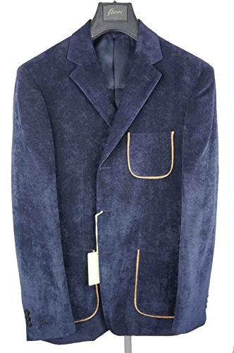 brioni-super-200s-made-in-italy-mens-blazer-sports-jacket-40r-50r-luxury