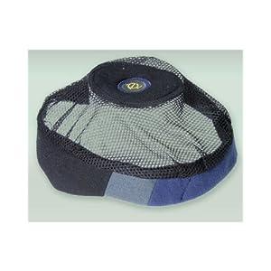 Troxel Helmet Headliner