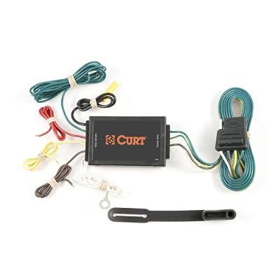 Curt 56146 SMD Trailer Wire Converter