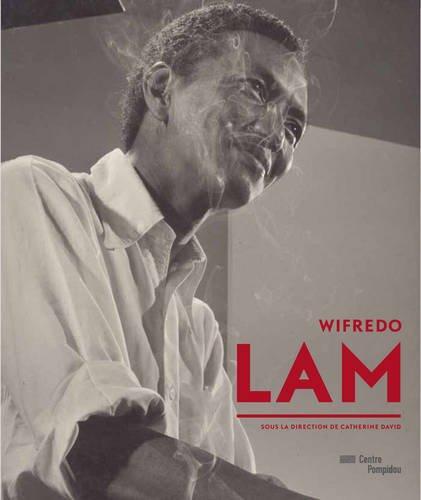 Wifredo Lam   Catalogue de l'exposition