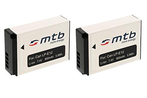2x-batterie-lp-e12-pour-canon-100d-eos-m-mirrorless-eos-rebel-sl1