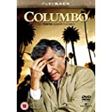 Columbo: Series 10 - Volume 2 [DVD]by Peter Falk
