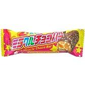 やおきん ミラクルチョコバー 1本(20g)×200袋