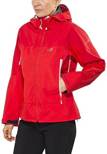 Millet LD Jungfrau GTX Jacket