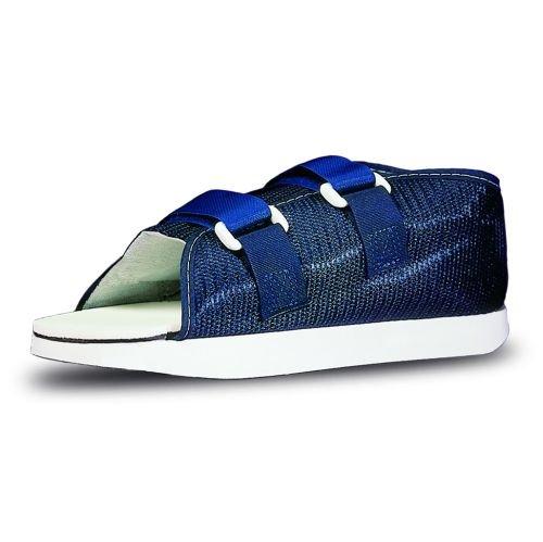 Zapatos ortopedicos SuperShoe