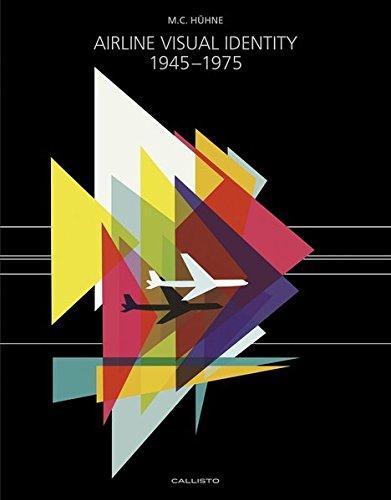 airline-visual-identity-1945-1975
