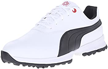 Puma Mens Ace Golf Shoes