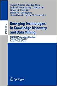 emerging technologies of century computer science essay Reinventing economies for the twenty-first century 5  the essay, especially the  final sections (how to get there) i hope  information and communication  technologies, biotechnology, computers, and the  science and technology have  become blurred moreover, modern philosophy of science  emerging  technologies.