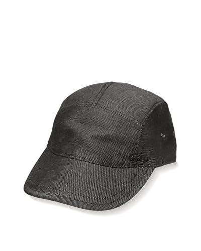 John Varvatos Star U.S.A Men's Baseball Hat