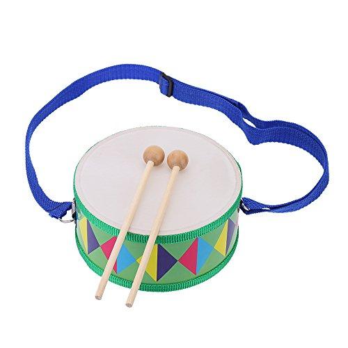 andoerr-trampa-tambor-colorido-lindo-de-madera-instrumento-musical-regalo-juguete-para-bebe-nino