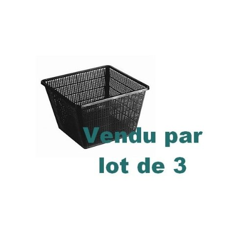 aquatic-science-lot-de-3-paniers-23-x-23-cm-x-prof-13-cm-garpc23