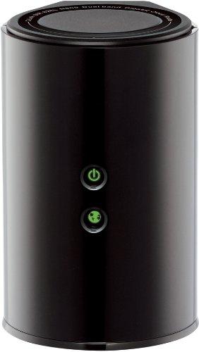 D-Link Routeur Cloud Gigabit bi-bande sans fil pour DIR-826L/E